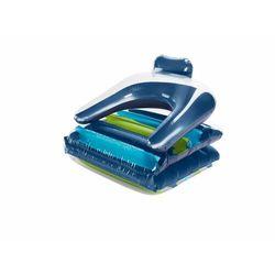 Crivit® fotel plażowy składany lub brodzik, 1 sz