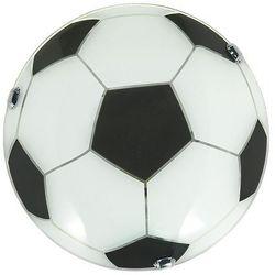 Plafon P2 Soccer, PLA490/P2
