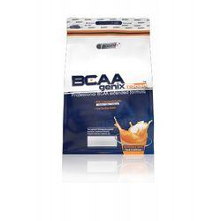 BCAAgenix reload 500g - 500g (aminokwasy)