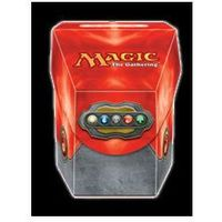 Pudełko ultra pro commander deck box, marki Brak danych