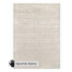 :: dywan ana snow white 160x230cm - 160x230cm marki Carpet decor