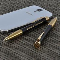 Długopis  urban marki Parker