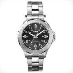 Timex T2P391 - produkt z kat. zegarki męskie