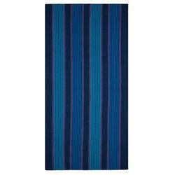 Jahu ręcznik roboczy new niebieski, 50 x 100 cm marki 4home