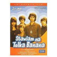 Stawiam na tolka banana marki Telewizja polska