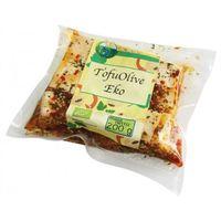 Tofu w oliwie BIO 200g - Ekotaste - sprawdź w wybranym sklepie