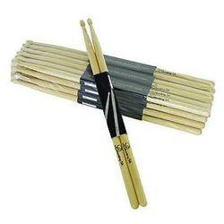 Dimavery DDS-5A Drumsticks, maple, pałki perkusyjne, kup u jednego z partnerów