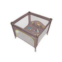 Kojec dzieci�cy Joy Baby Design (be�owy), joy 09