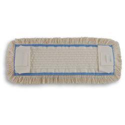 Uniwersalny mop szeroki, mieszanka bawełny i poliestru, opak. 10 szt. mieszanka marki Unbekannt