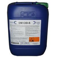 Dm Cid S 10L, 9517538264749