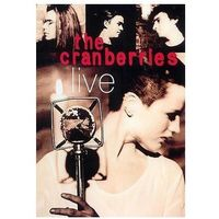 Universal music Cranberries - live