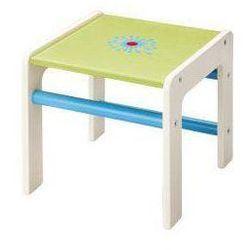 Stolik dla lalek (se), marki Haba