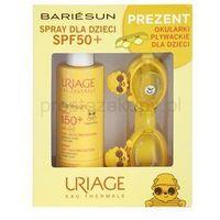 bariésun zestaw kosmetyków ii. + do każdego zamówienia upominek., marki Uriage