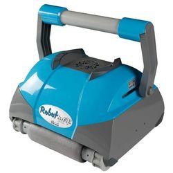 Ubbink robot czyszczący basen 5 7504627 (8711465046275)