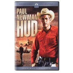 Hud (DVD) - Martin Ritt