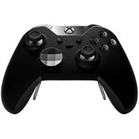 Kontroler MICROSOFT Xbox One Elite (0885370902334)