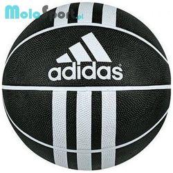 Piłka do koszykówki  rubber x 279008 wyprodukowany przez Adidas