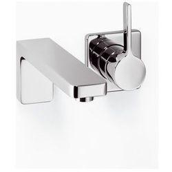 Dornbracht LULU 36812710-00 (łazienkowa armatura)