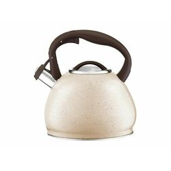 AMBITION Czajnik Brown Stone 3,4 l (37141)
