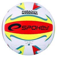 Piłka siatkowa SPOKEY 837394 Paradize II (rozmiar 5)