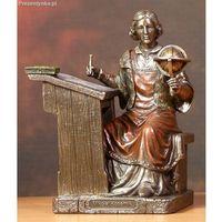Mikołaj Kopernik Figurka