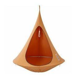Namioty cacoon Wiszący namiot cacoon mango orange 1os.