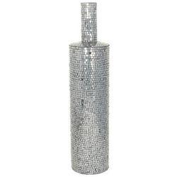 butelka/wazon soho wys. 47cm -70%, 47cm marki Dekoria