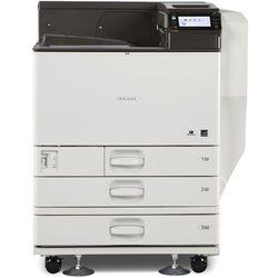 Ricoh spc830dn, drukarka laserowa