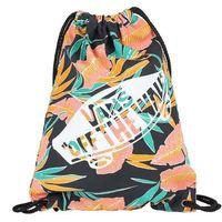 plecak VANS - Benched Novelty B Black Tropical (H3R) rozmiar: OS