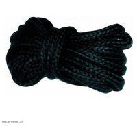 Joydivision Bond-x seil auf karte 3 m (rope, black)