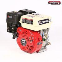 Silnik spalinowy Holida GX160 5,5KM wał. 20mm, kup u jednego z partnerów