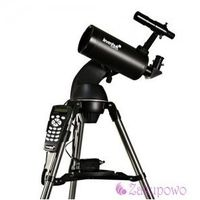 Levenhuk Teleskop  skymatic 105 gt mak #m1