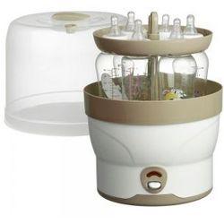 Elektryczny Sterylizator Parowy H+H BS 29 z kategorii Nianie elektroniczne