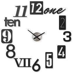 Zegar numbra marki Umbra b.v.