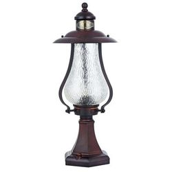 Lampa ogrodowa Maytoni La Rambla S104-59-31-R, S104-59-31-R