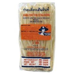 Farmer Makaron ryżowy 5mm 400g -