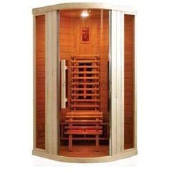 Sauna Sanotechnik RELAX D60700 (9002827607050)