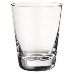 Villeroy & boch  - colour concept szklanka wysokość: 10,8 cm
