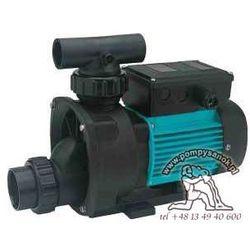 TIPER 0 - ESPA pompa do hydromasażu o wydajności do 19 m³/h, Hmax 11.5m z kategorii pozostałe artykuły hy
