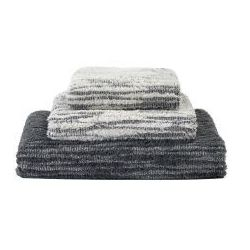 Abyss & Habidecor COZI Ręcznik