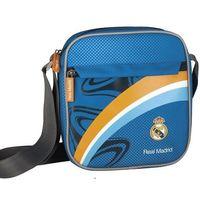 Torba, torebka na ramię REAL MADRYT RM-33
