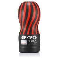 Tenga  - air-tech reusable vacuum cup - strong - masturbator