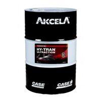 Petronas Akcela hy-tran ultraction - 200l.