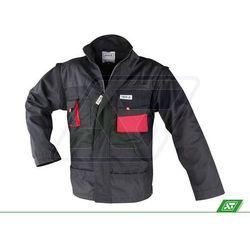 Bluza robocza Yato rozmiar XXL YT-8024, kup u jednego z partnerów