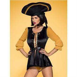 Pirate L/XL z kategorii kostiumy erotyczne