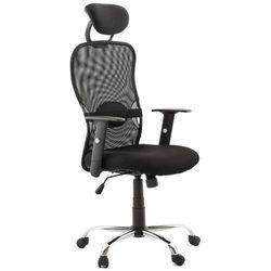 Kokoon design - ergonomiczny fotel biurowy