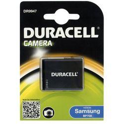 Akumulator BP70A Duracell DR9947 (akumulator fotograficzny)