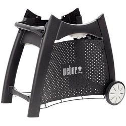 Wózek do grilli Weber seria Q 2000