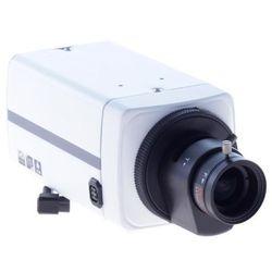 Kamera wewnetrzna ahd 2,0mpx ahd2100fxr 3.5-8mm, marki Xrplus