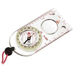 Kompas metryczny SUUNTO A-30 NH (SS012095013) z kategorii kompasy